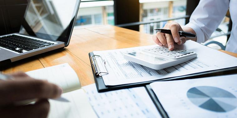 В текущем году не будут вводить налог на проценты по вкладам свыше миллиона рублей