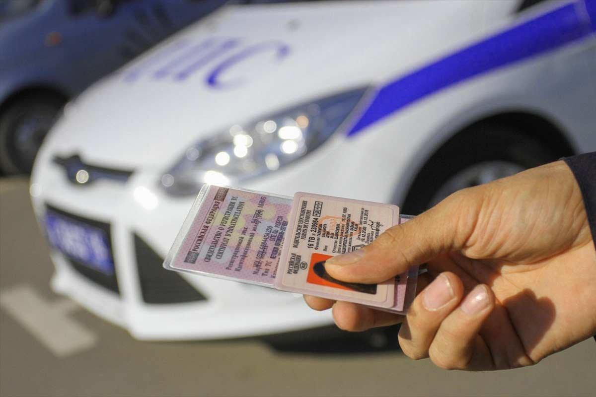 Отмена штрафа за нарушение срока регистрации автомобиля в 2020 году