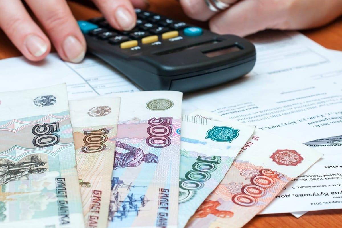 Новый налог на проценты коснется вкладов от 1 млн руб. без суммирования счетов