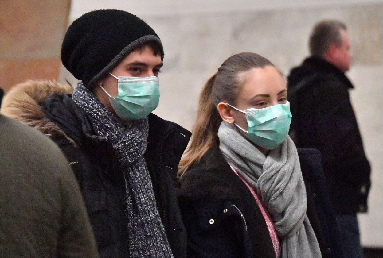 Сообщения о комендантском часе в России в 2020 году из-за коронавируса оказалась фейком