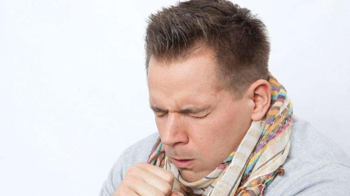 Что нужно делать людям заболевшим коронавирусом в первую очередь