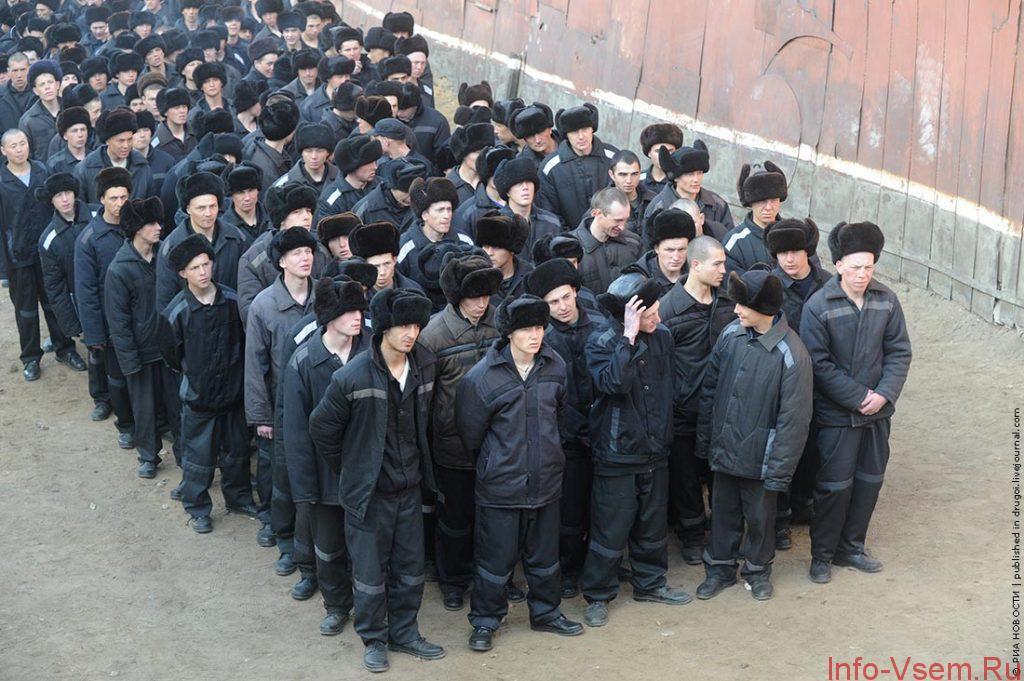 Амнистия по административным делам в 2020 году: решение зависит от Государственной Думы