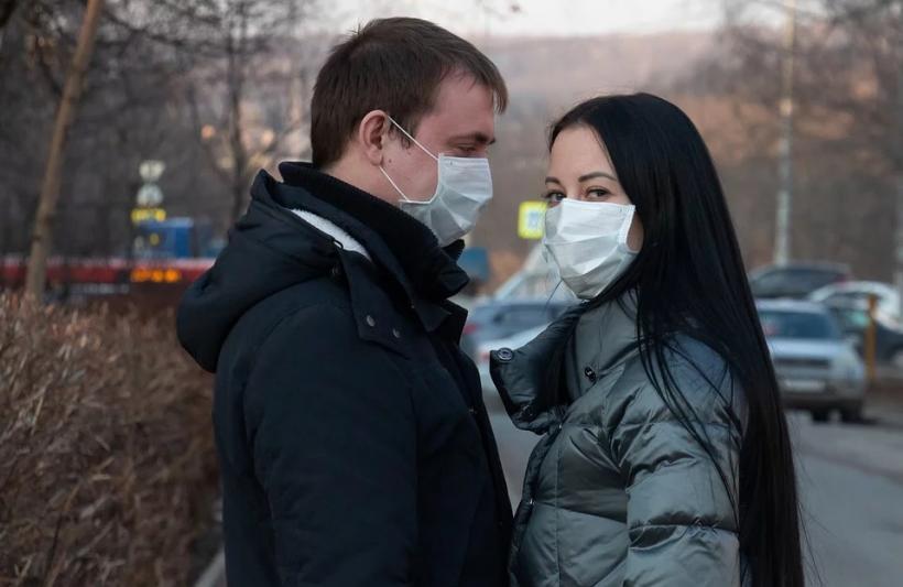 Стали понятны предсказания Ванги про хворь с Востока: когда конец пандемии