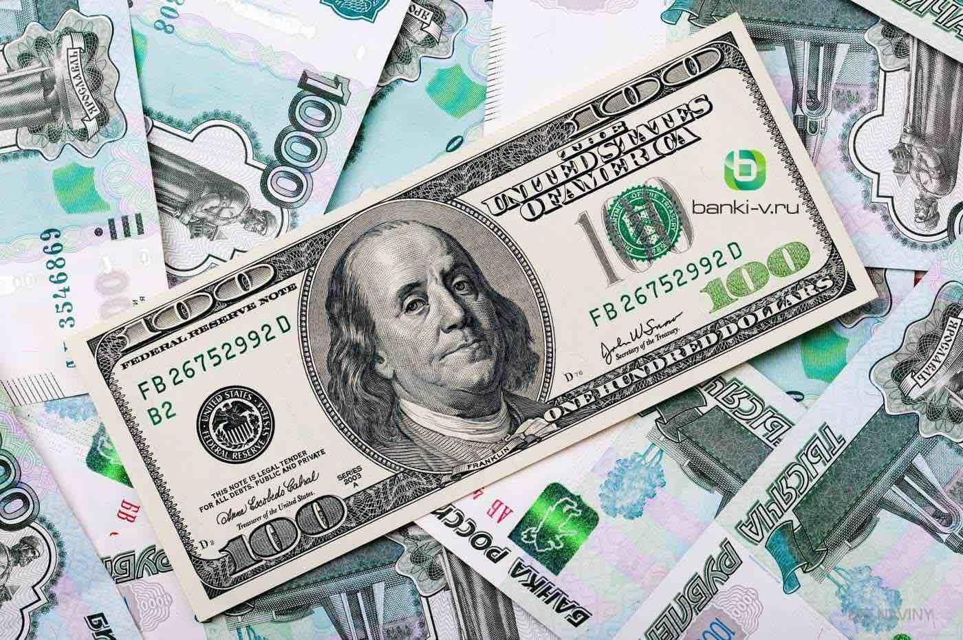 Прогнозы экспертов: каким будет курс доллара в апреле 2020 года