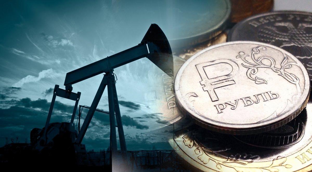 Вернется ли курс доллара на прежние значения, рассказали эксперты