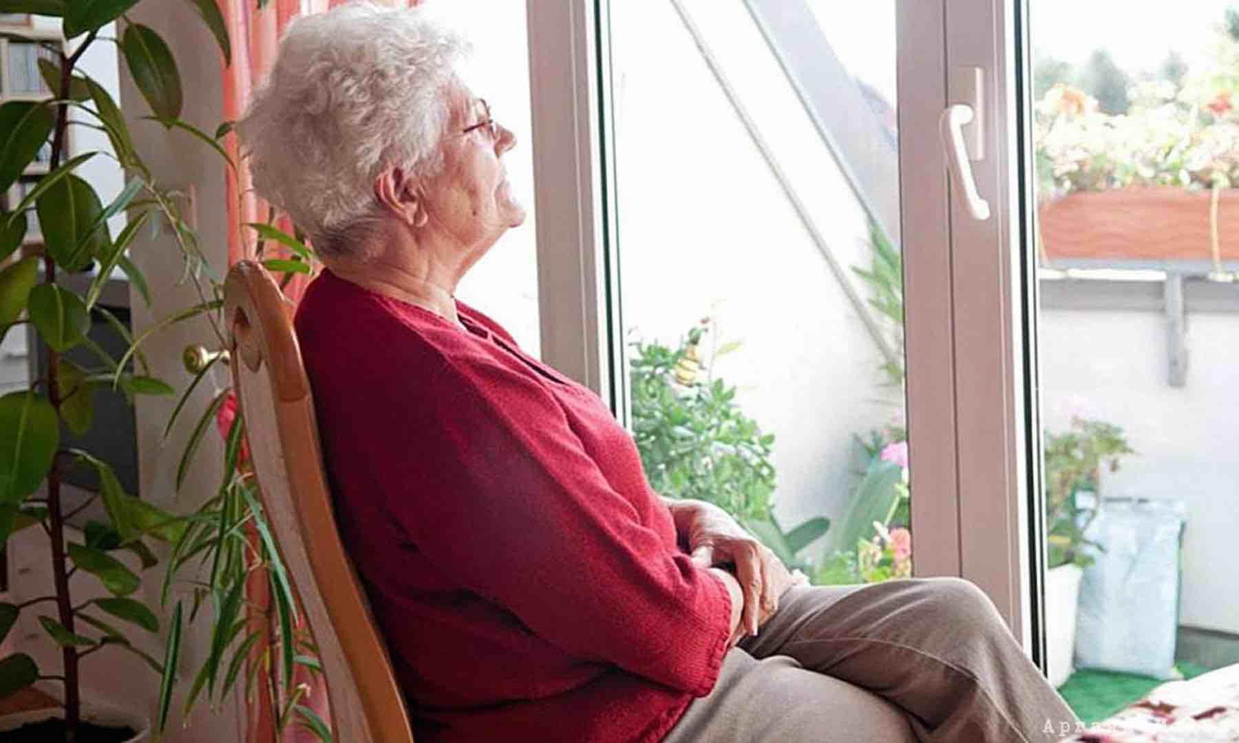 Компенсация для пенсионеров за коронавирус: кто может рассчитывать, как будут производиться выплаты
