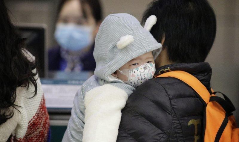 Ученые дали прогноз насколько долго продлится эпидемия COVID-19