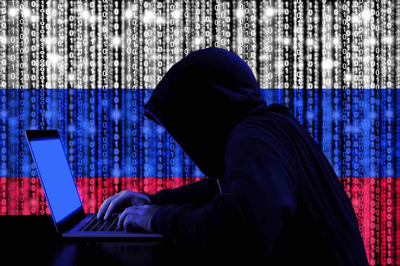 В России снизилась статистика преступлений в период пандемии коронавируса