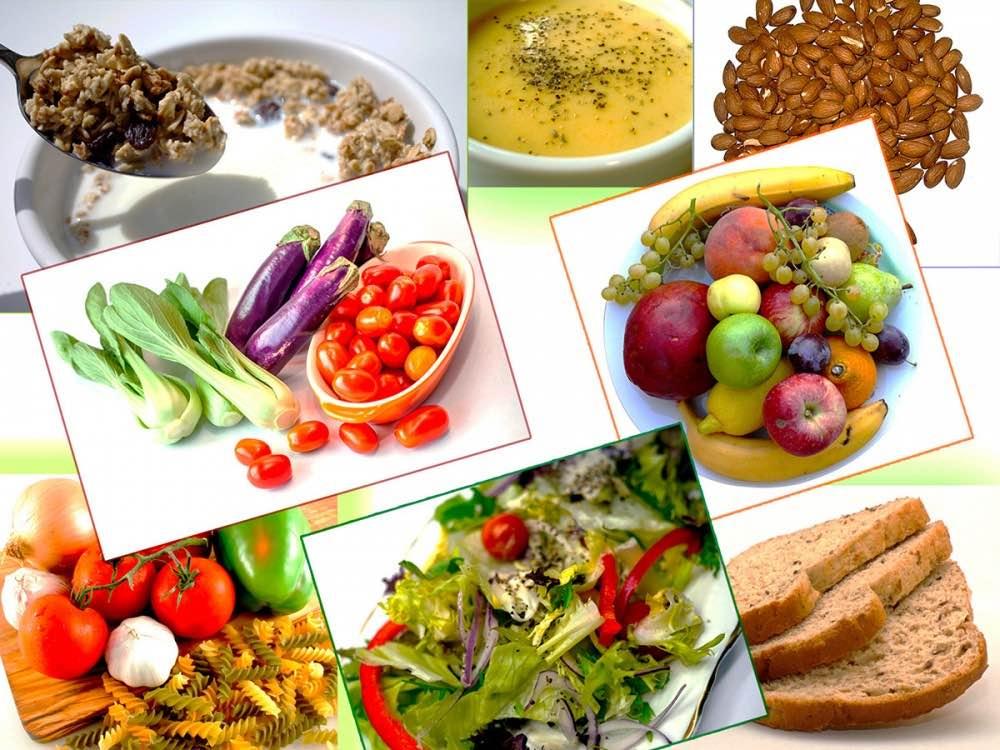 Страстная неделя перед пасхой: что можно кушать, приметы по дням и запреты
