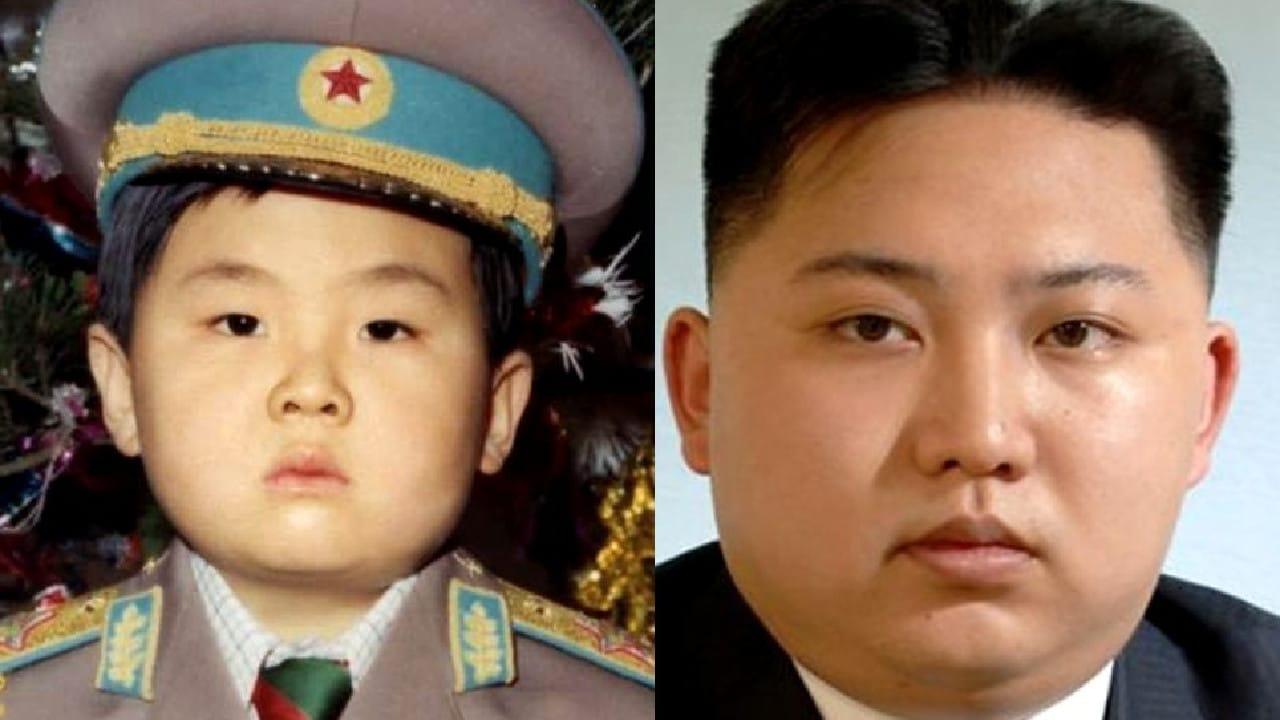 Умер Ким Чен Ын: американские СМИ назвали причину смерти лидера Северной Кореи