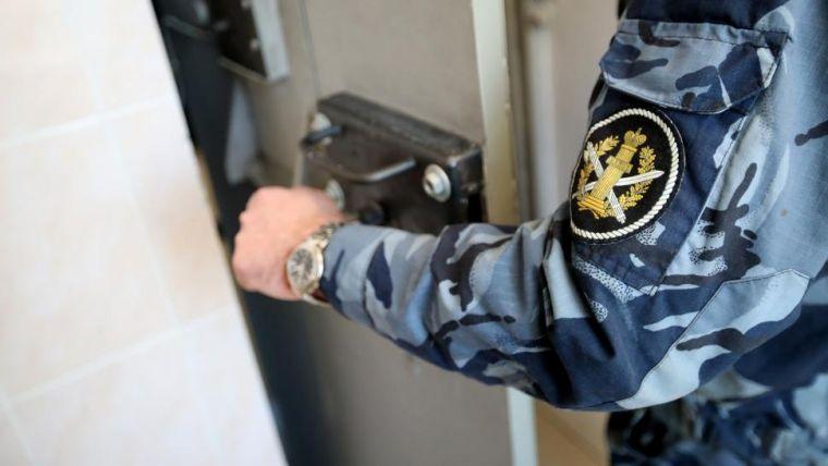 Амнистия по уголовным делам к 75-летию Победы в 2020 году – все последние новости