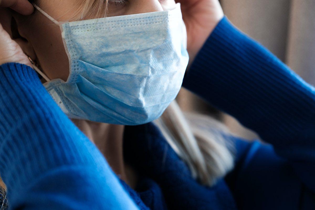 Будет ли продлена самоизоляция в мае 2020: мнение экспертов, когда настанет пик распространения коронавируса