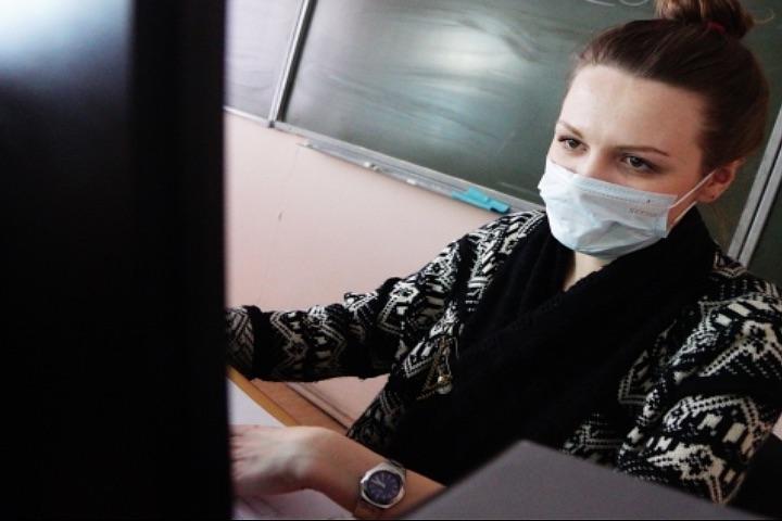 Когда дети смогут вернуться в школу из-за коронавируса в 2020 году