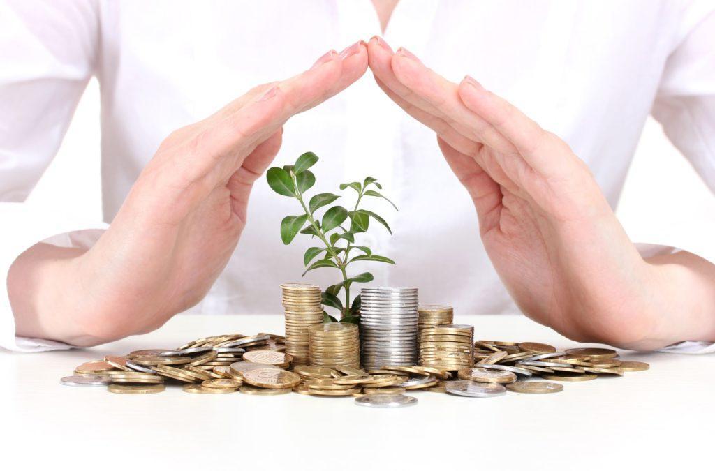 Каким компаниям в России будет оказана финансовая помощь от государства в апреле и мае 2020 года