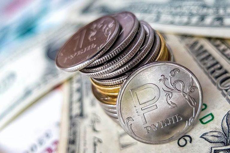 Курс доллара на неделю с 6 по 10 апреля 2020: прогноз экспертов, что влияет на,таблица по дням