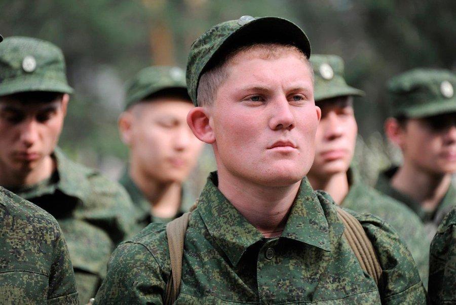 Весенний призыв в армию России: будет ли перенесен из-за пандемии коронавируса
