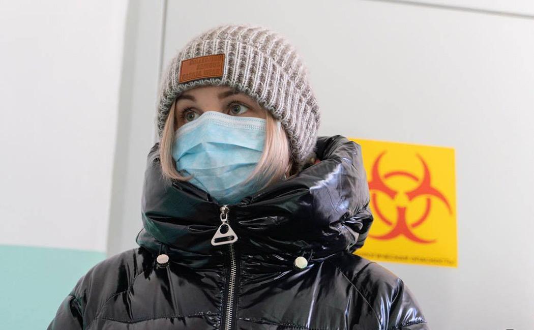 Возможно ли продление карантина до 31 мая 2020 в России: ситуация в России с коронавирусом