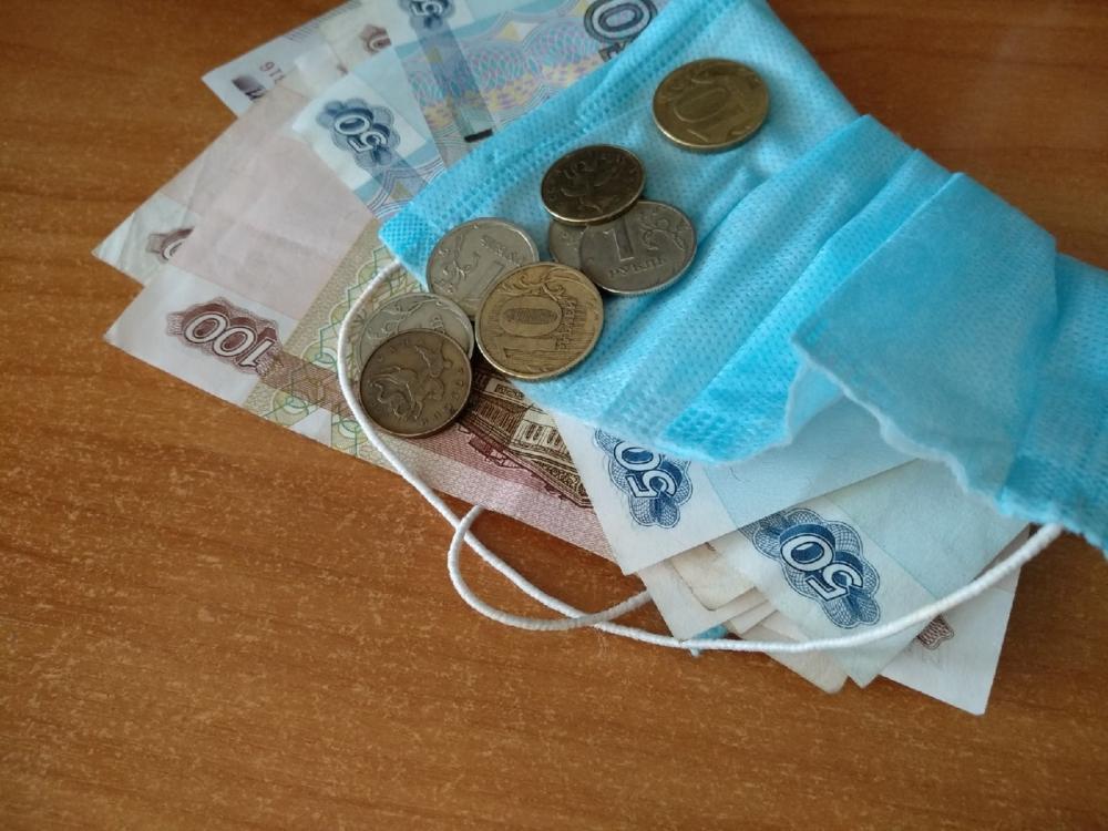 Кредитные каникулы в России из-за коронавируса: можно ли не платить на время карантина