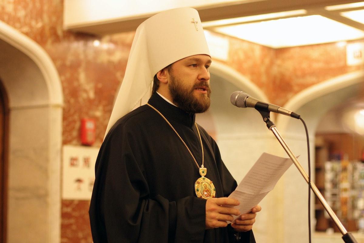 Пасхальные службы состоятся: в РПЦ рассказали о проведении Пасхальных богослужений