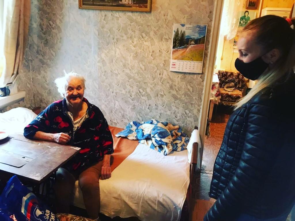 Пенсионерам в России старше 65 лет больничный продлят автоматически в связи с коронавирусом