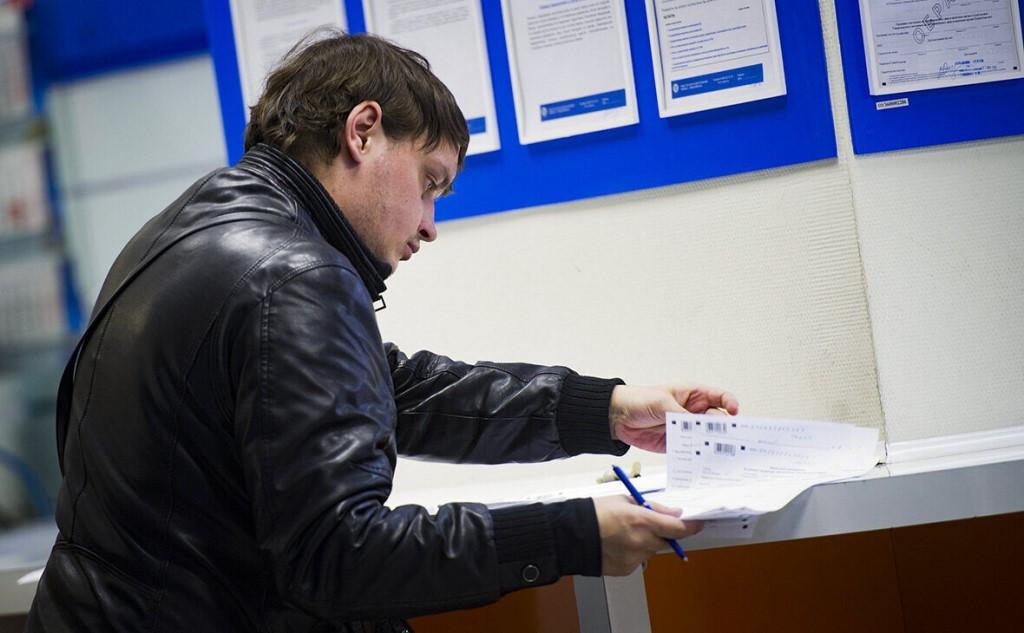 Новые законы с 1 мая 2020 года в России: что изменится в жизни россиян