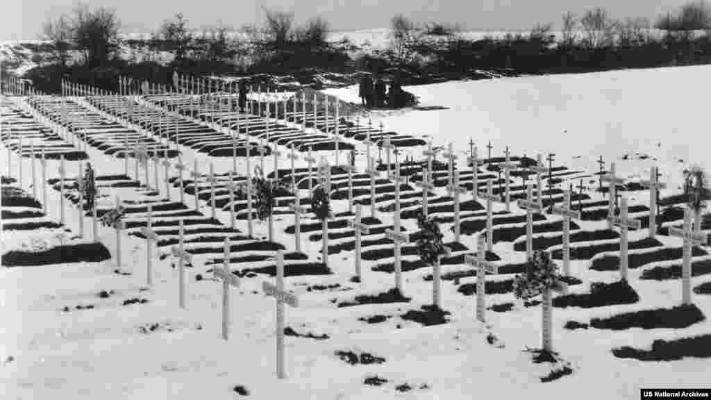 Сколько людей погибло от пандемии «испанки» в 1918: последствия опасной инфекции для человечества