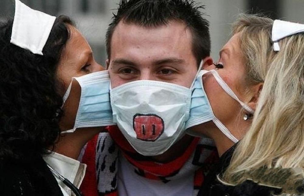 Как изменится мир выздоровления от коронавирусной инфекции