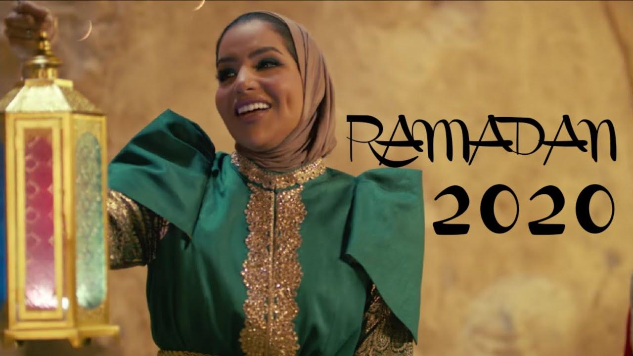 Рамадан в 2020 году начинается 23-го апреля и будет продолжаться до 23-го мая