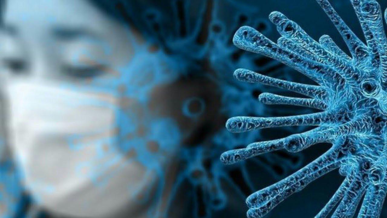 Врачи рассказали, в чем опасность коронавируса для курильщиков