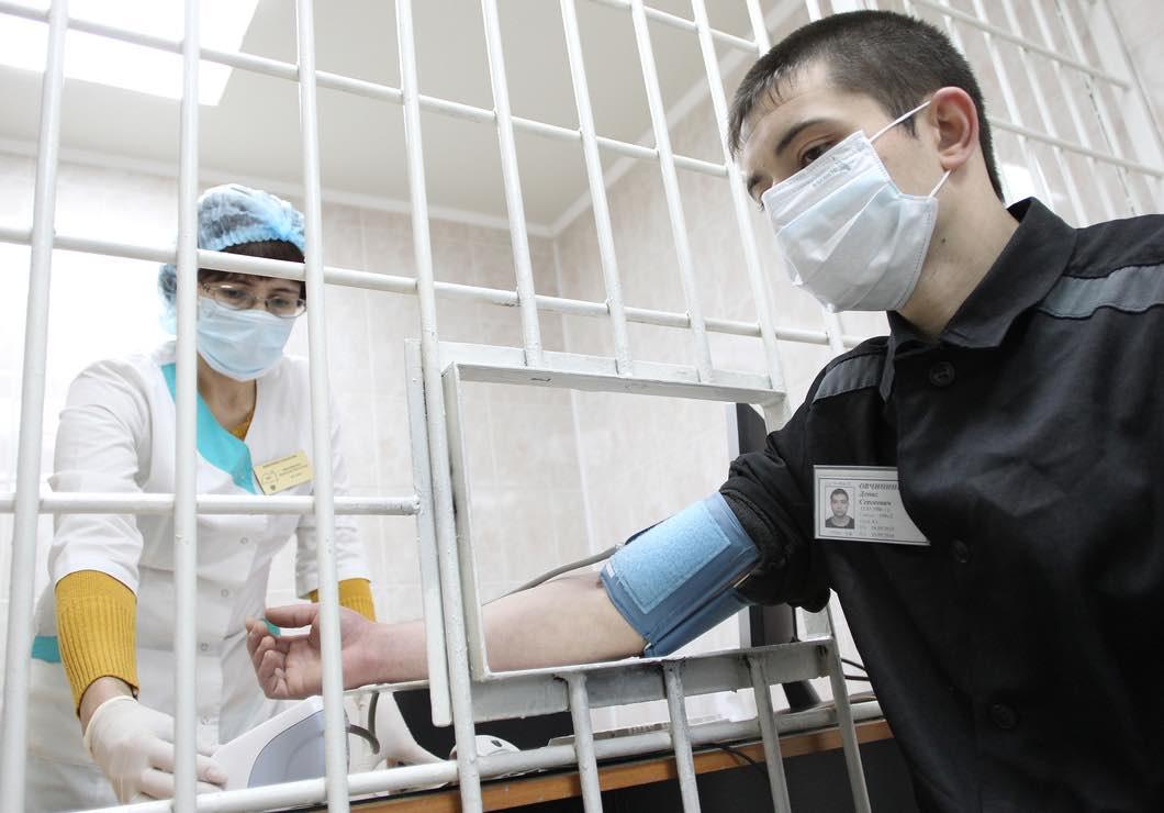 Распространение коронавируса ускорит амнистию 2020 года