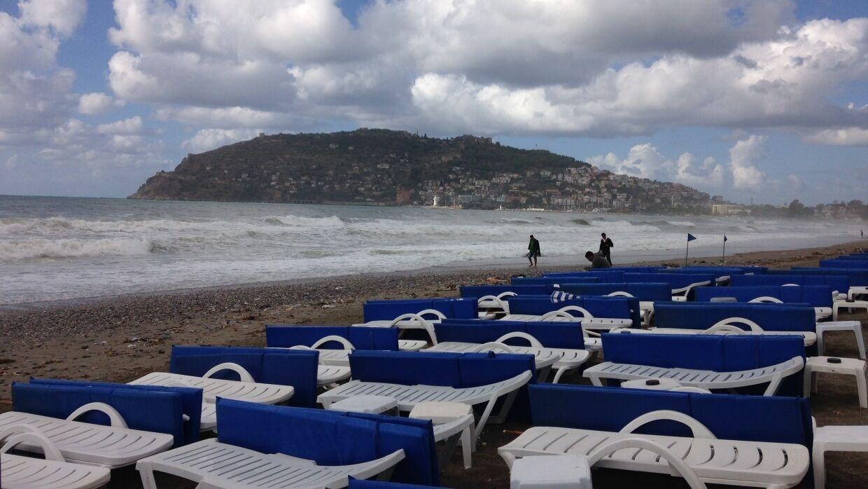 Карантин в Турции могут отменить в начале июня: последние новости