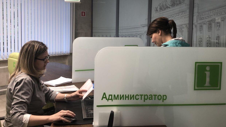 Отсрочка по налогам из-за коронавируса в России: какие организации получат
