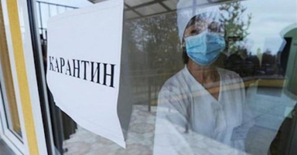 Татьяна Голикова сообщила, когда могут отменить режим самоизоляции в России