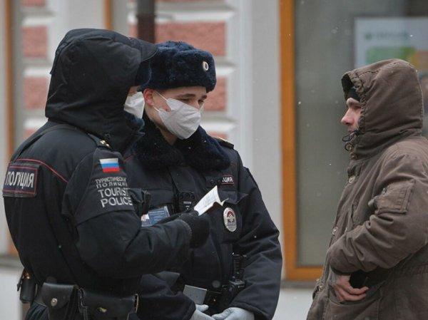 Как будет происходить получение QR-кода для того чтобы передвигаться по Москве