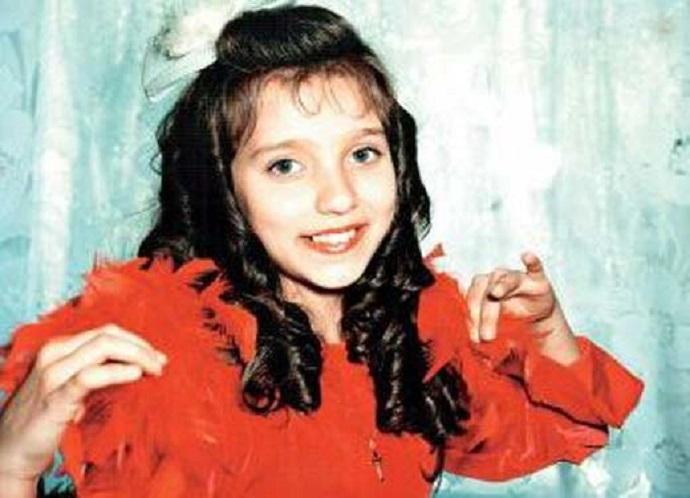Почему Регина Тодоренко извиняется: что произошло, все обстоятельства скандала случившегося со звездой
