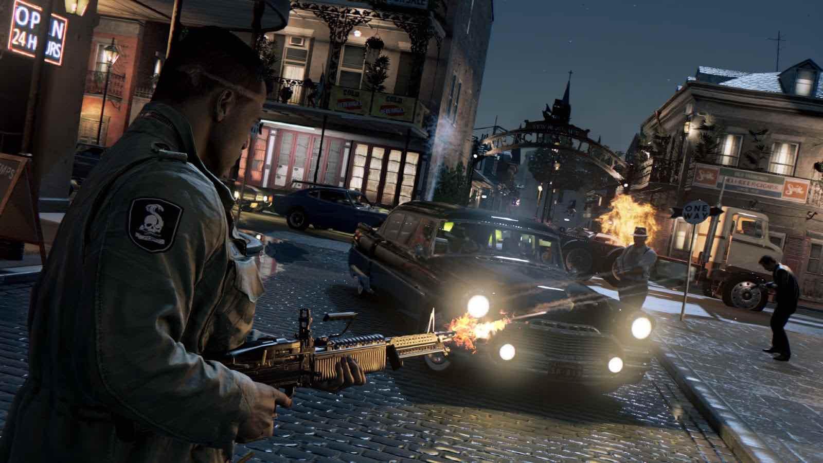 Когда состоится анонс бесплатных игр PS Plus на май 2020