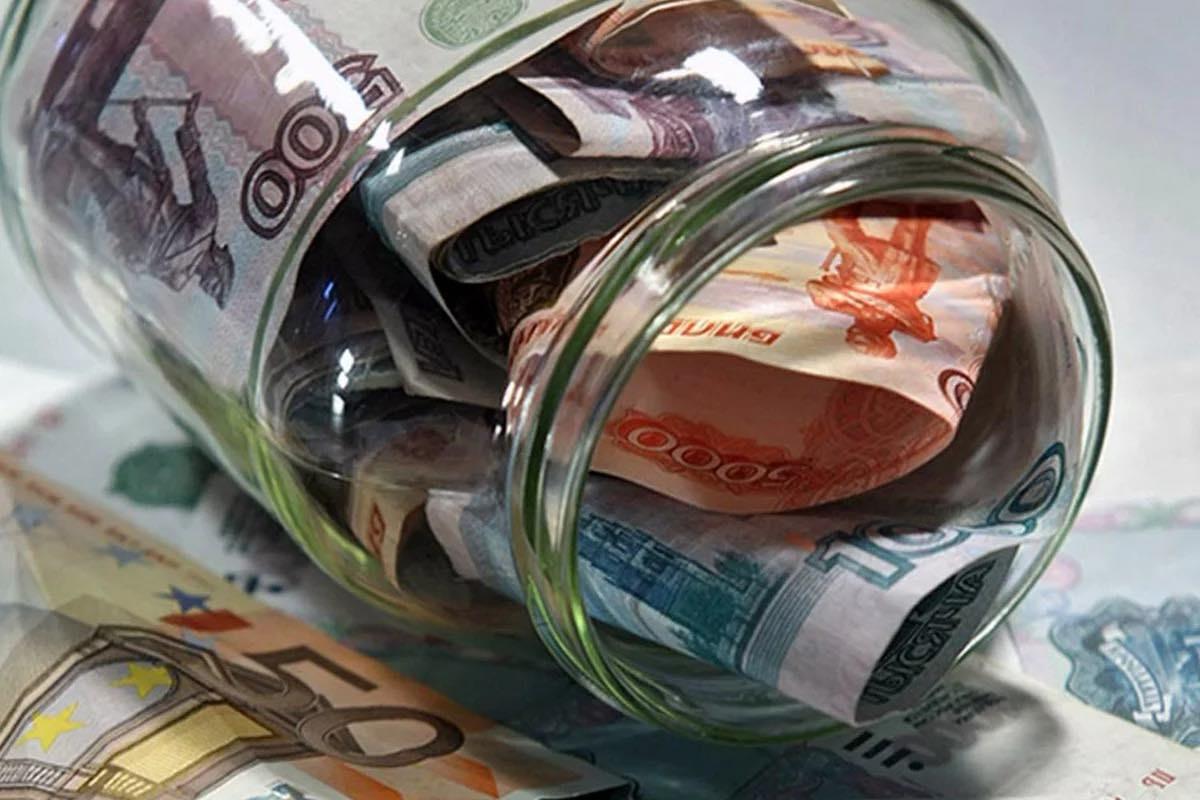 Финансовые эксперты дали совет, в какой валюте лучше хранить сбережения