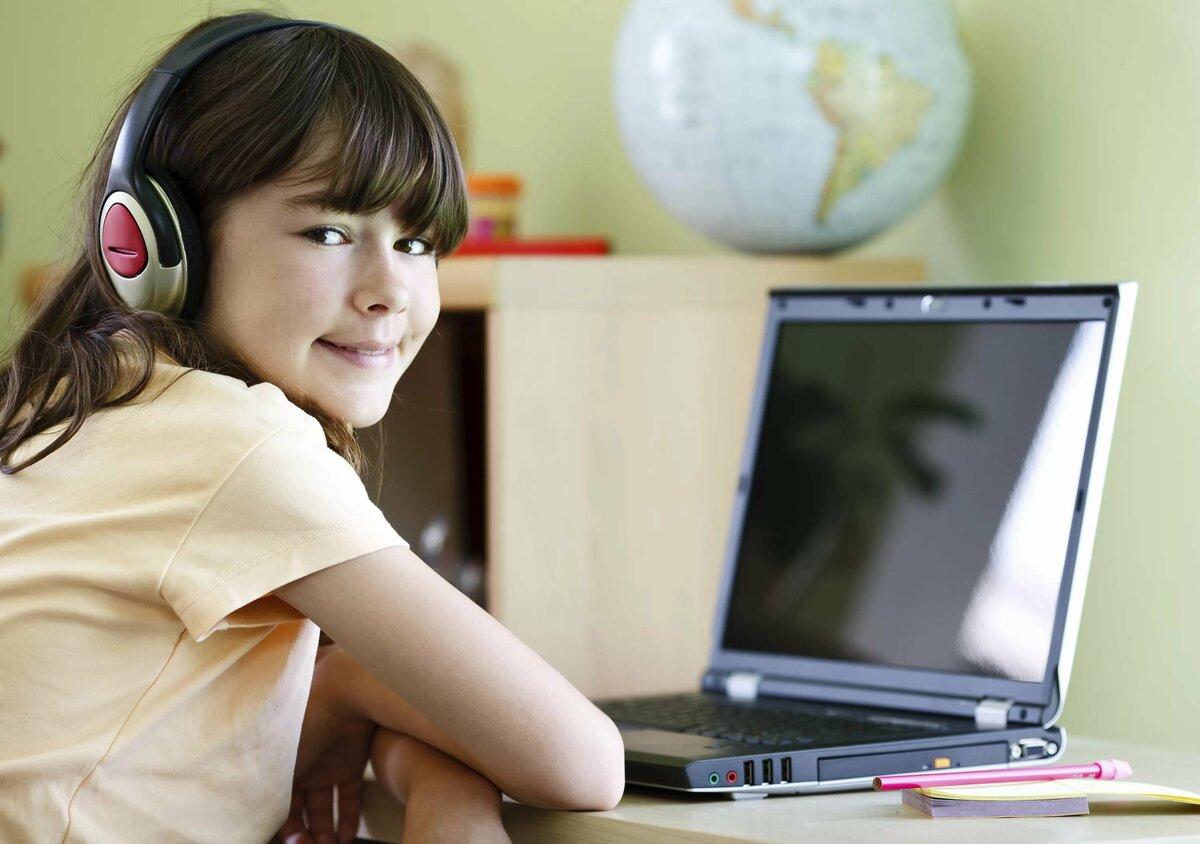 Чем заняться дома на карантине подростку: обучение, игры и многое другое
