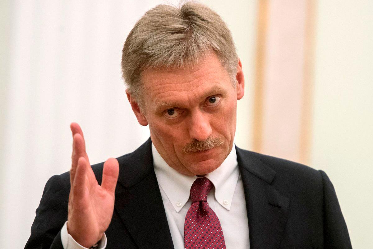 Карантин в России: продлят ли ограничительные меры до конца мая
