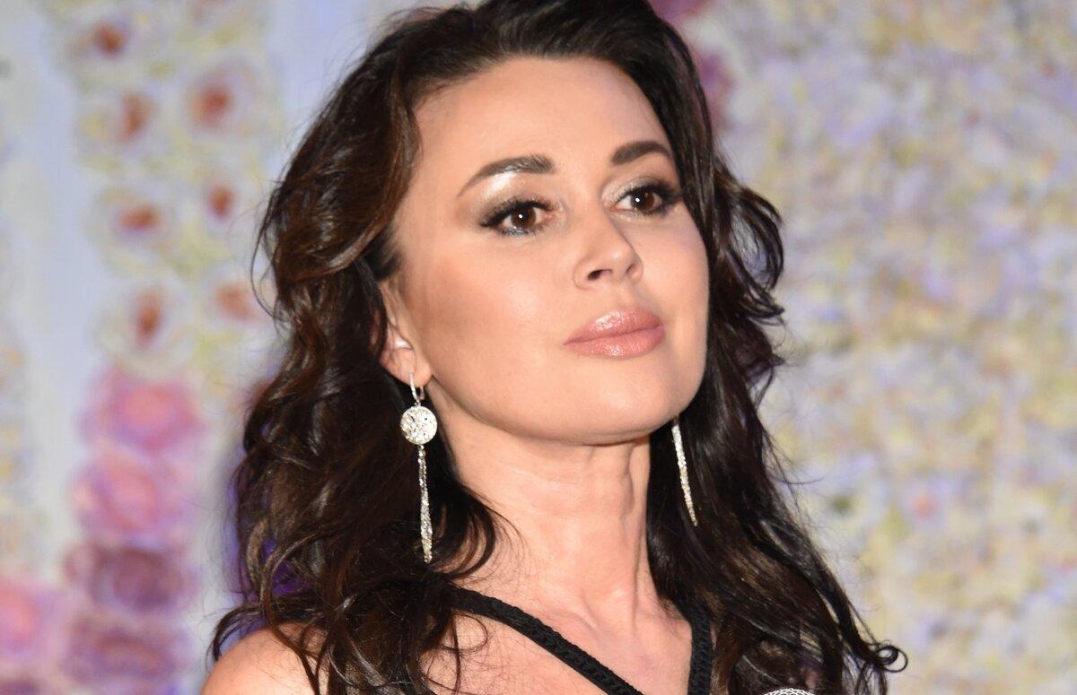 Состояние Заворотнюк в апреле 2020:как себя чувствует актриса сейчас