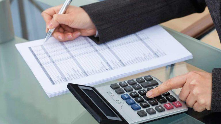 Подробности начисления выплат индивидуальным предпринимателям в связи с пандемией COVID-19