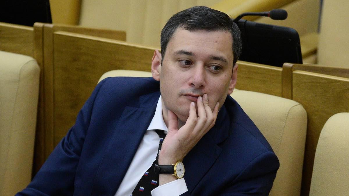Продажа алкоголя в жилых домах запрещена с 5 мая 2020 года в России