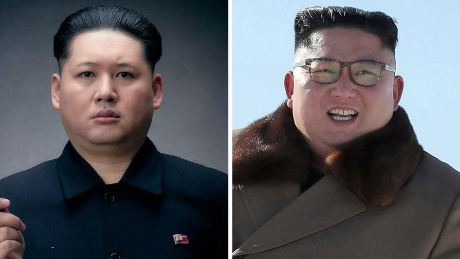 Ким Чен Ын: слухи об операции, двойнике и смерти