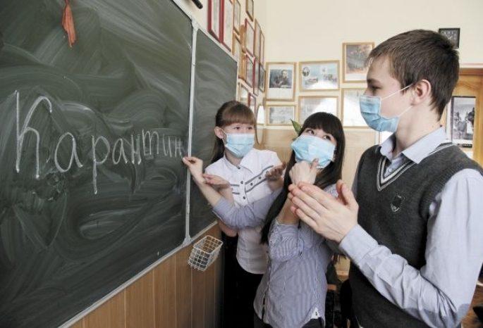 Когда отменят карантин в России – в 2020 году или ещё позже?