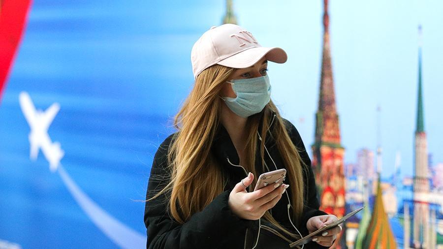 Как получить деньги за отмененную туристическую поездку из-за коронавируса?