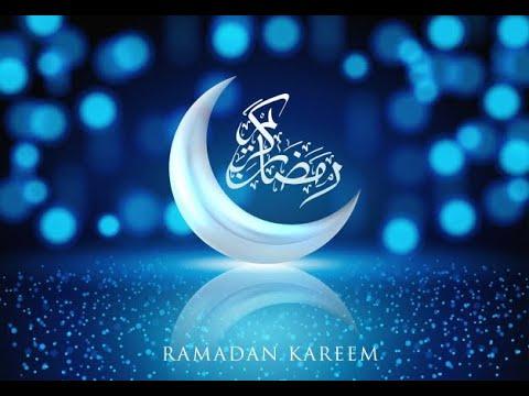 Ночь аль-Кадр в Рамадан в 2020 году– важное событие в жизни каждого мусульманина
