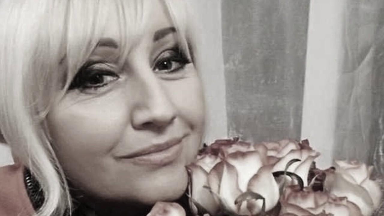 Умерла солистка «Фристайл» Нина Кирсо: что стало причиной смерти