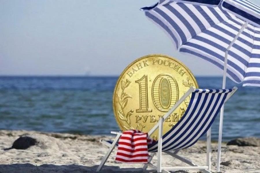 Курортный сезон 2020 года в Краснодарском крае откроется с 1 июня, но с ограничениями