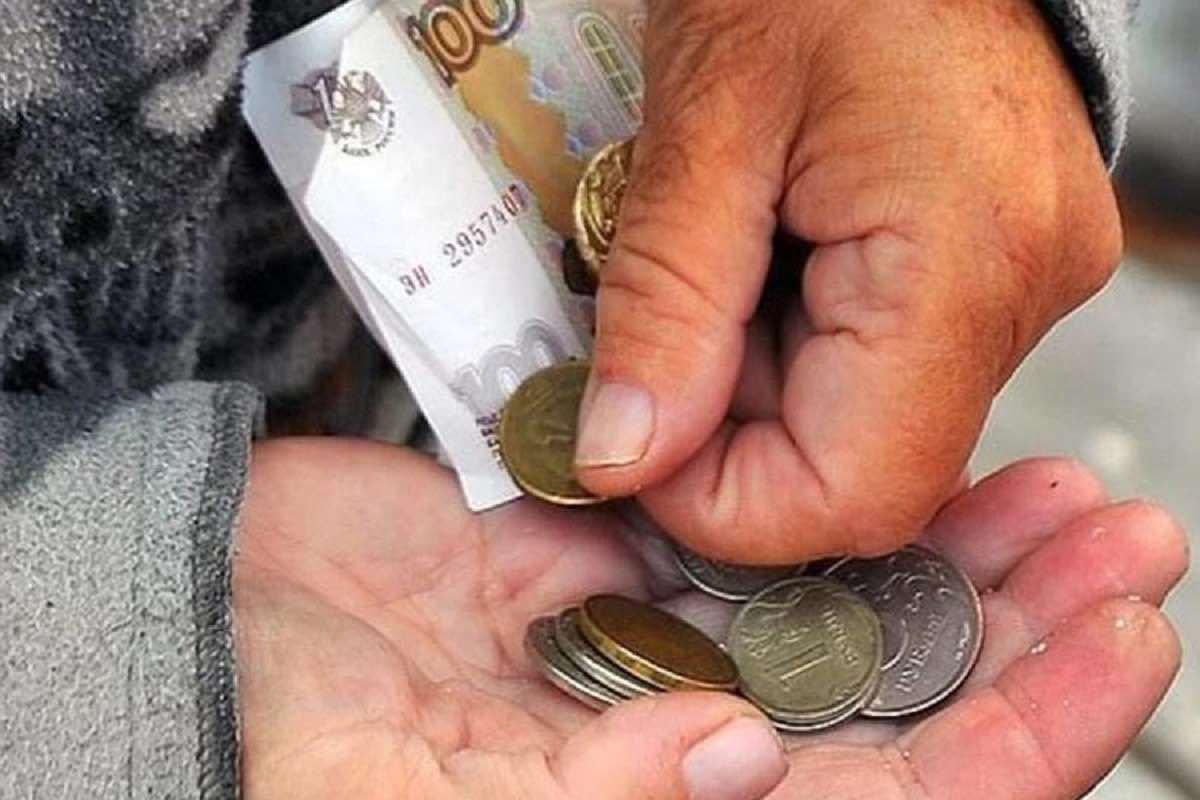 Кто получит прибавку к пенсии с 1 мая 2020