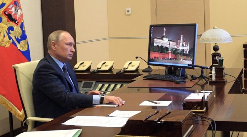 Что откроют в первую очередь после 12 мая 2020 года в России, после снятия карантина